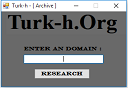turk-h-archive-domain