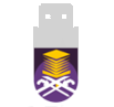uitm-usb-shield