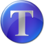textcrawler-free