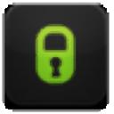 xcrypter