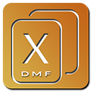 duplicate-media-finder