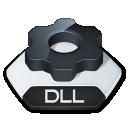 dll-injector-hacker