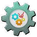 hekasoft-system-cleaner
