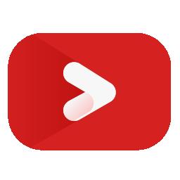 minitool-video-converter