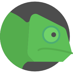 chameleon-color-picker