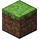 minecraft-tool