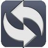 hekasoft-backup-restore