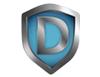 defencebyte-antivirus-pro