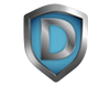 defencebyte-privacy-shield