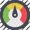 nobot-performance-monitor