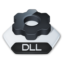 dll-injector-hacker