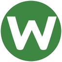 webrootdebug