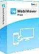 easeus-mobimover-free