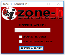 zone-h-archive-ip