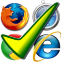check-browsers-lnk