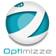 optimizze